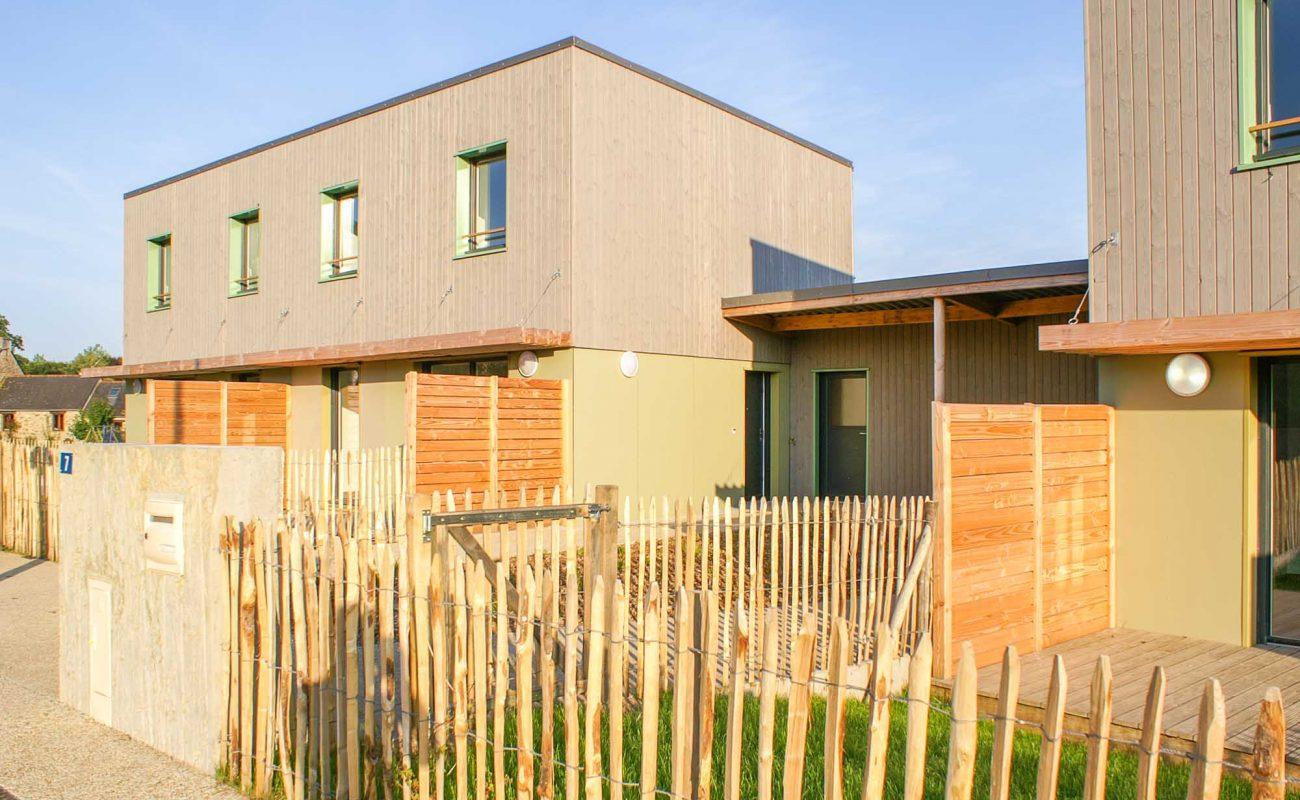 8-logements-Daoulas-03