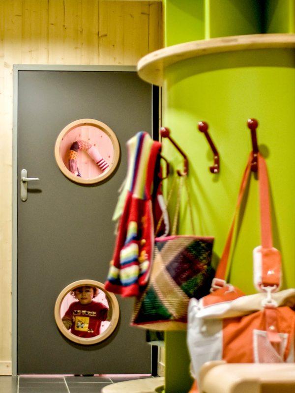 Creche-inter-entreprises-Plouedern-01