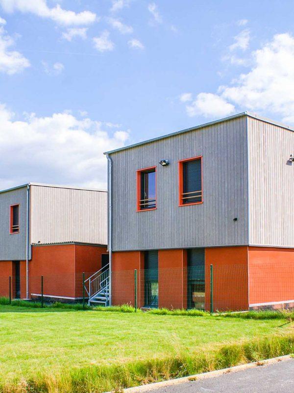 HLM-Les-foyers-8-logements-St-Thonan-02