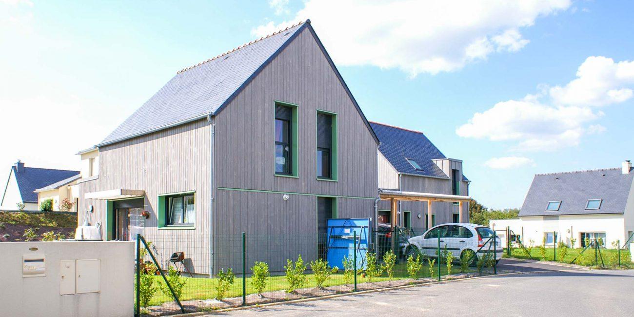HLM-Les-foyers-8-logements-St-Thonan-03