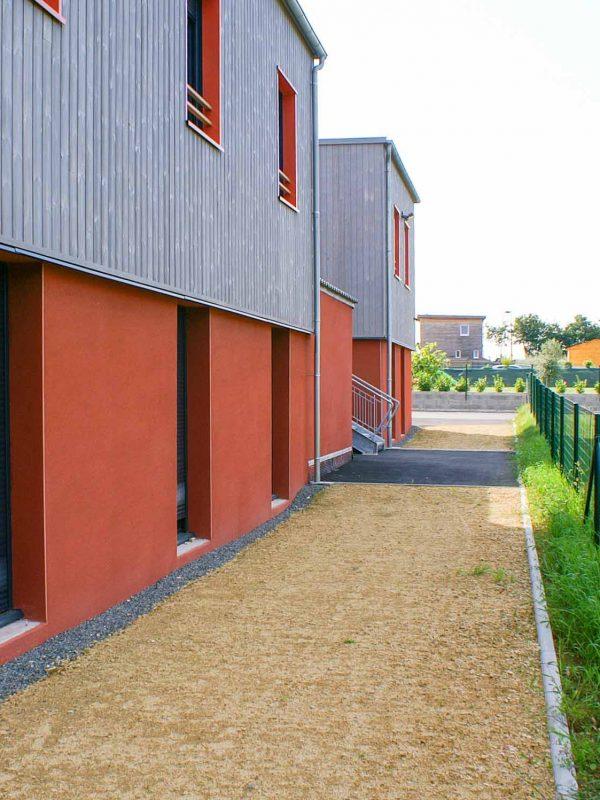 HLM-Les-foyers-8-logements-St-Thonan-04