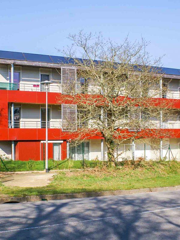 Le-Logis-Breton-Keraliou-23-logements-Guipavas-03