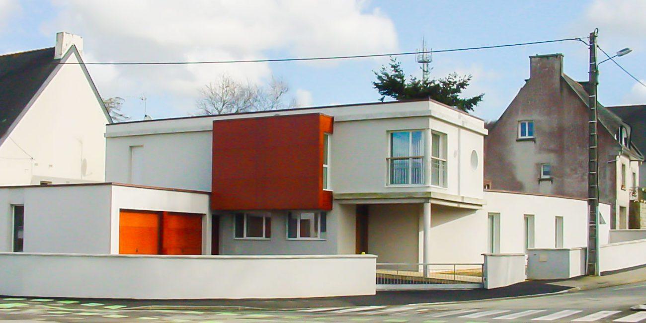 Maison-GLOAGUEN-02