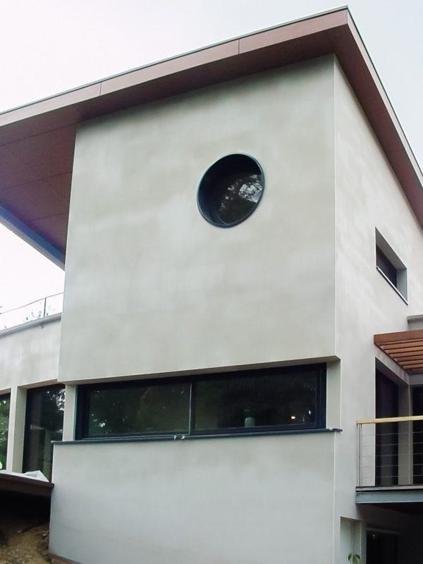 Maison-Pujol-01