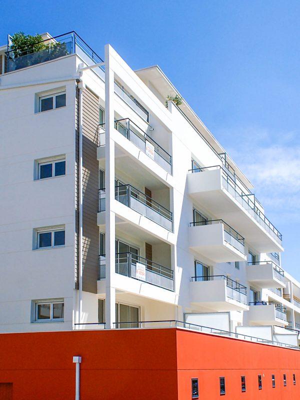 Polimmo-La-Palud-62-logements-Landerneau-01