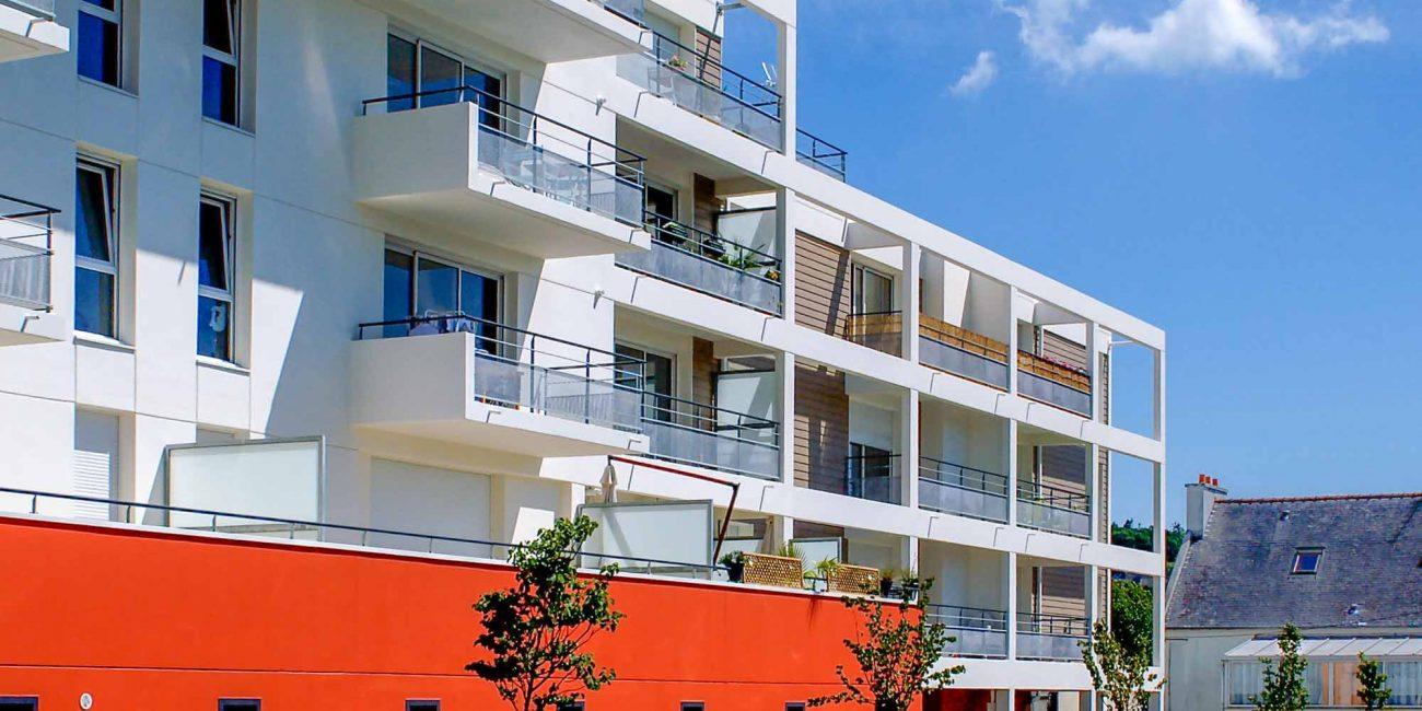 Polimmo-La-Palud-62-logements-Landerneau-02